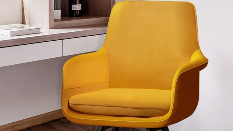 现代美感电脑椅,点亮你的生活