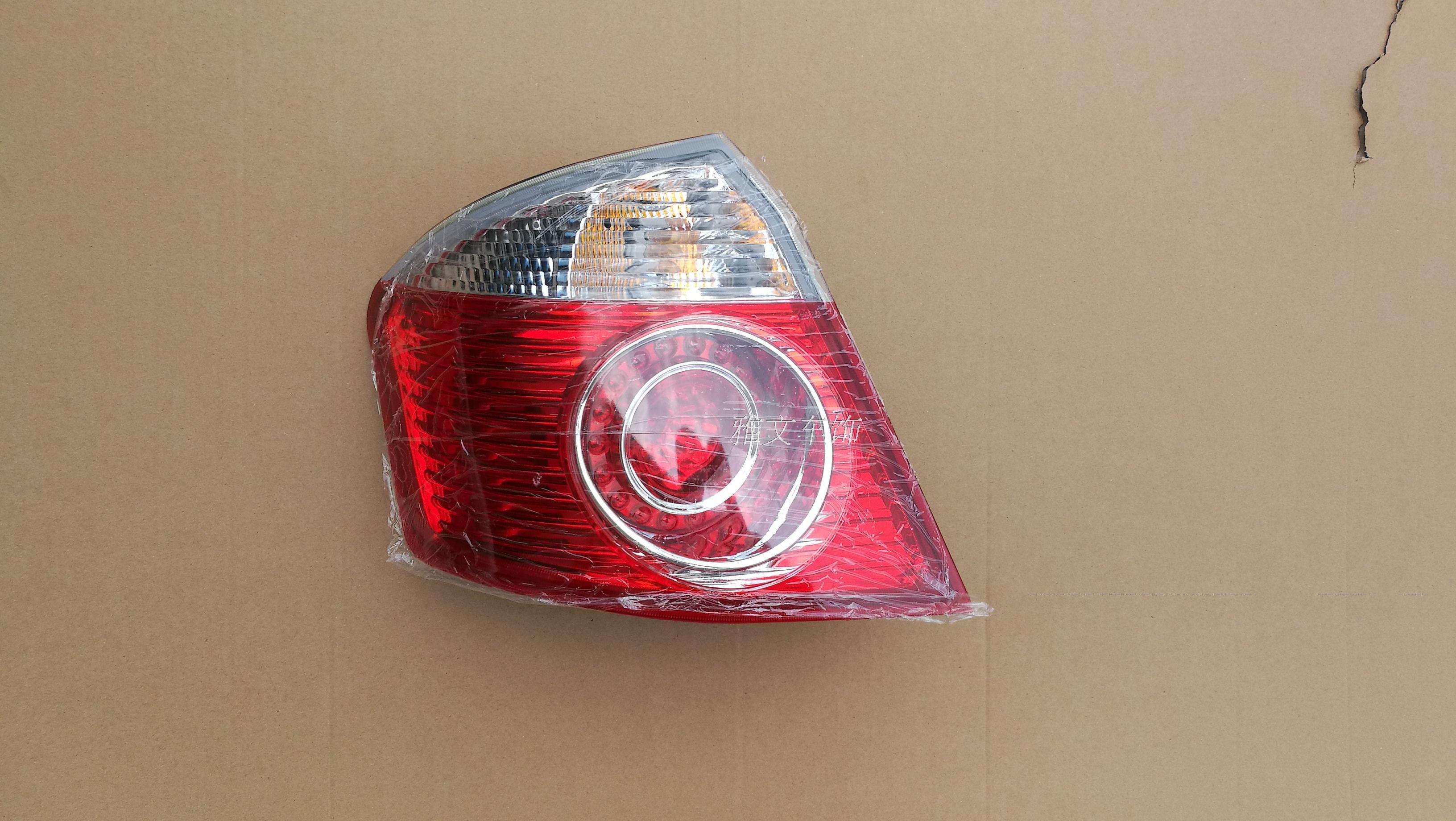 lightbox moreview · lightbox moreview ...