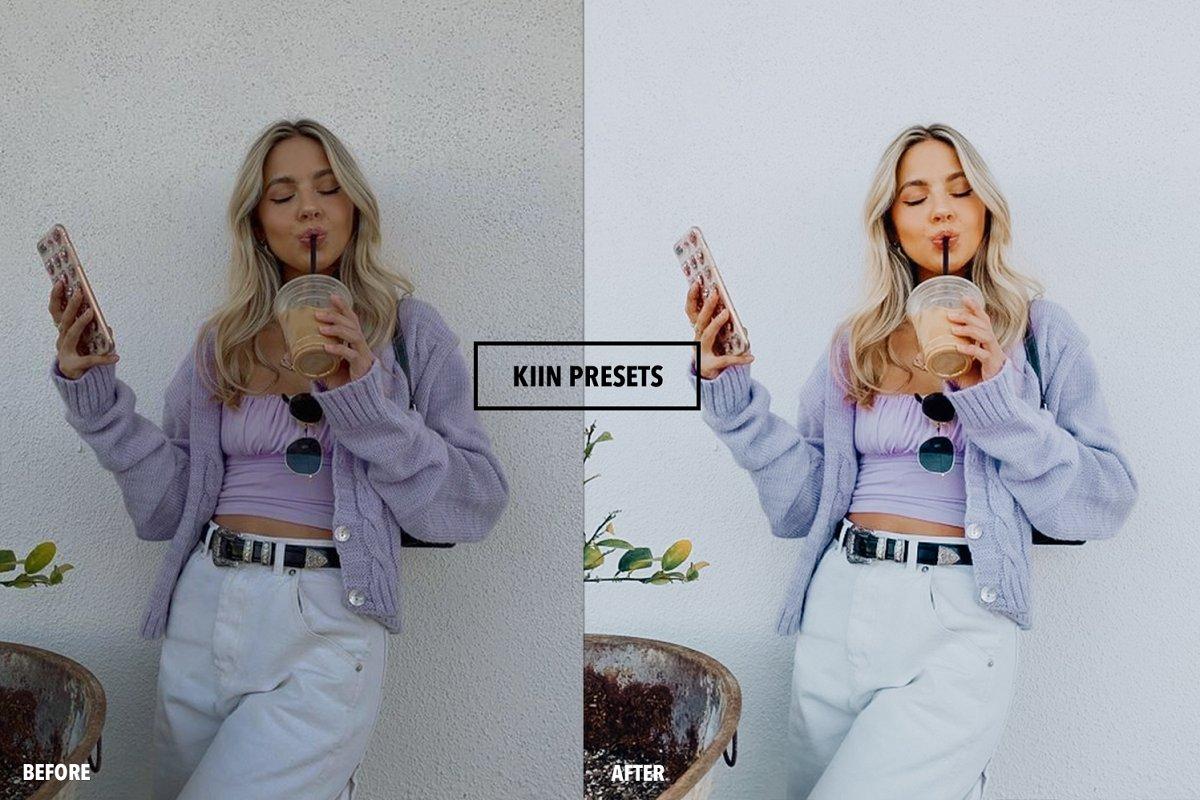06lightroom-presets-kiin-presets-presets-mobile-fr.jpg