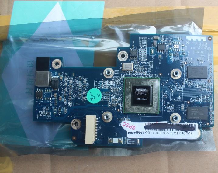 Аксессуары для цифровой техники Lenovo оригинальные графики f41a графика ф41 завод модифицированных 631 специальный чип одной покупки