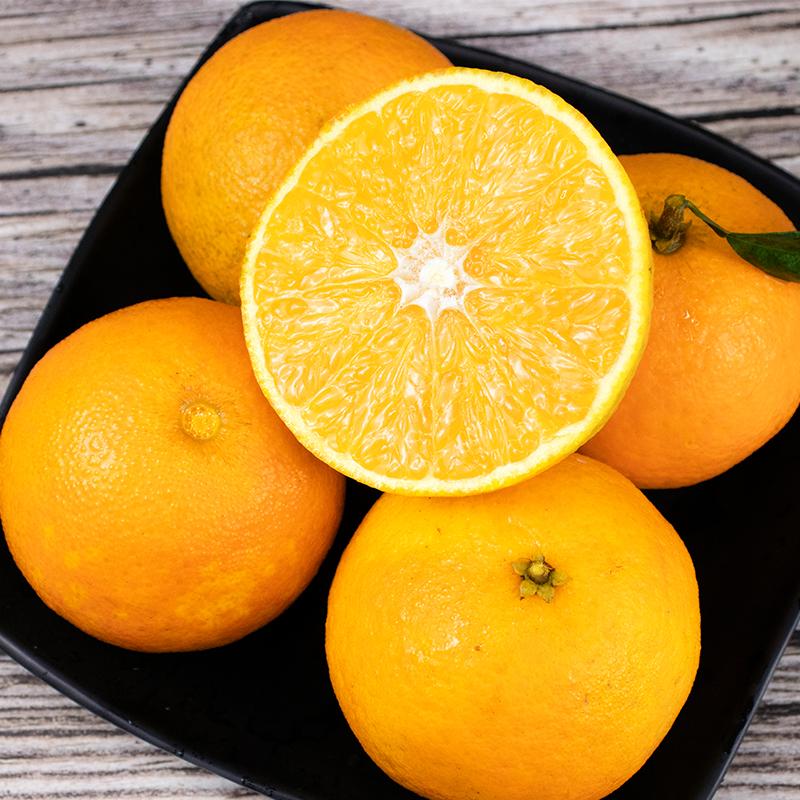 新鲜水果今日热卖榜,实时更新