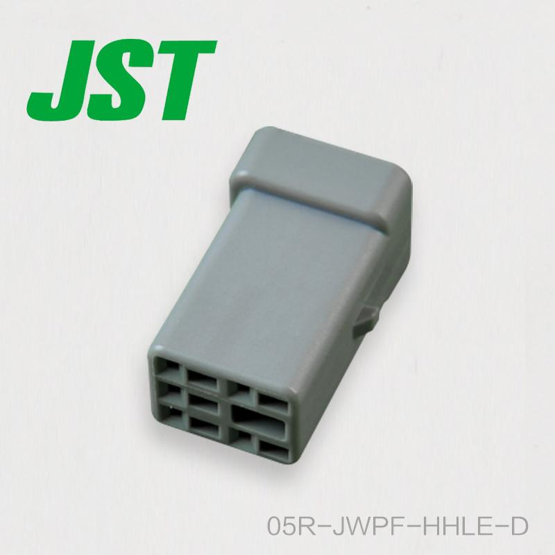 05R-JWPF-HHLE-D