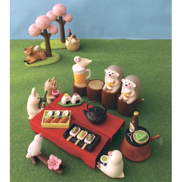简约现代酒柜装饰品创意欧式客厅陶瓷工艺品小摆件电视柜摆设小鹿
