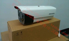IP-камера HIKVISION DS-2CD4A24FWD-IZ( H/S) 200