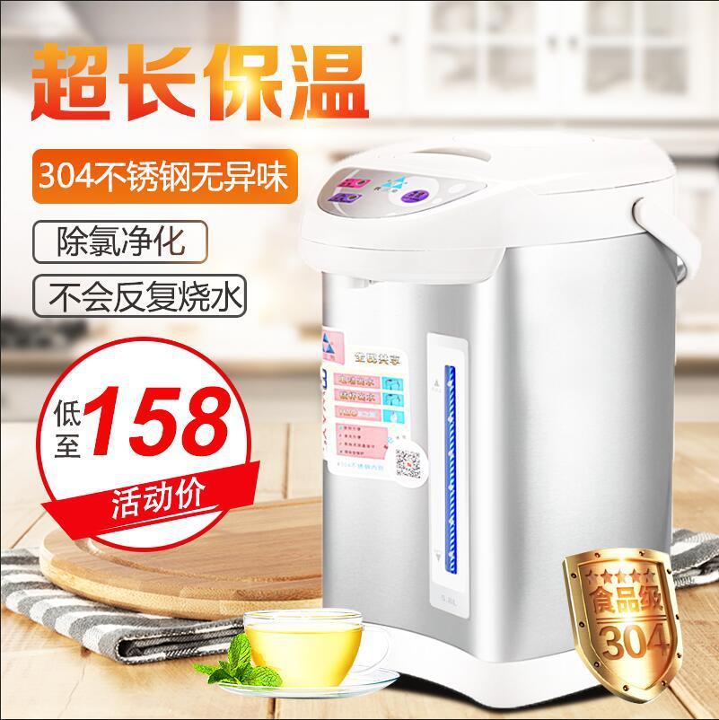 新店 美国BornFree塑料 环保宽口PES奶瓶150ml 拆单