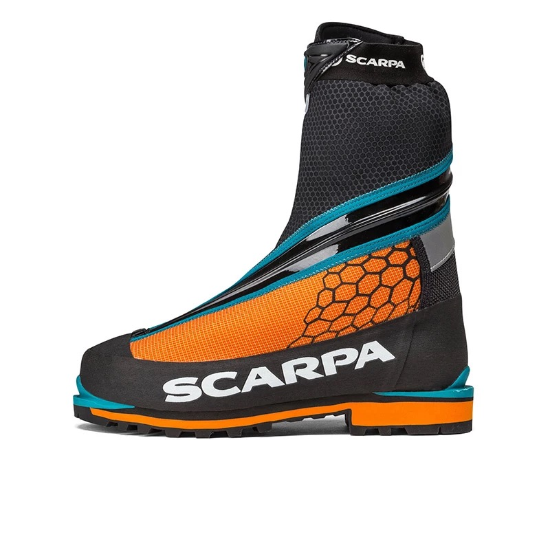 Genuine agent Scarpa Phantom Tech Phantom technology