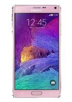 三星 N9100 (Galaxy Note 4)