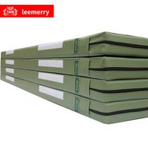 Chong Mei Factory Direct Sales judo Training pad wrestling pad Sanda Pad Wushu