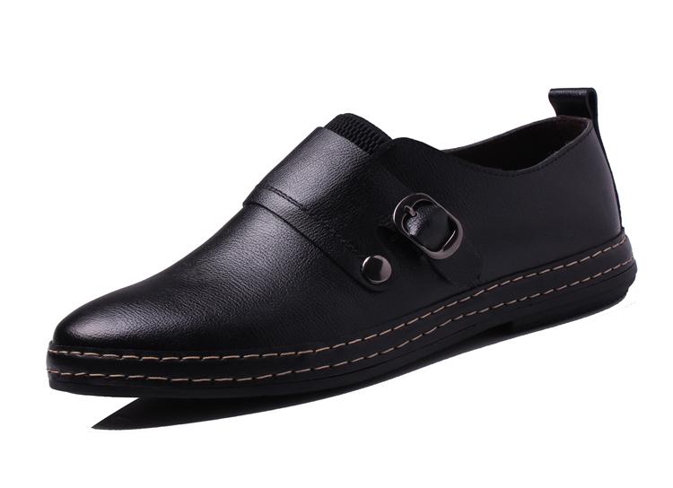 Демисезонные ботинки Outlook 2023 1017