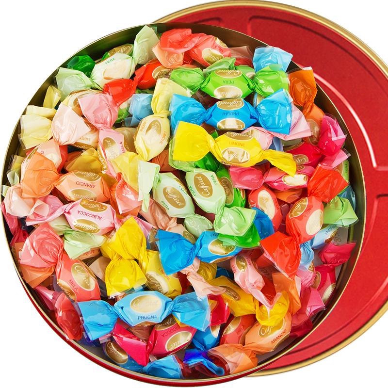 糖力淘宝优惠券