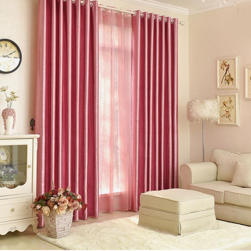 Утепленный стиль розовый Тисненый 85% оттенок