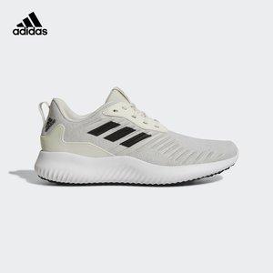 阿迪达斯官方adidas alphabounce rc m 男子 跑步 跑步鞋 DA9770
