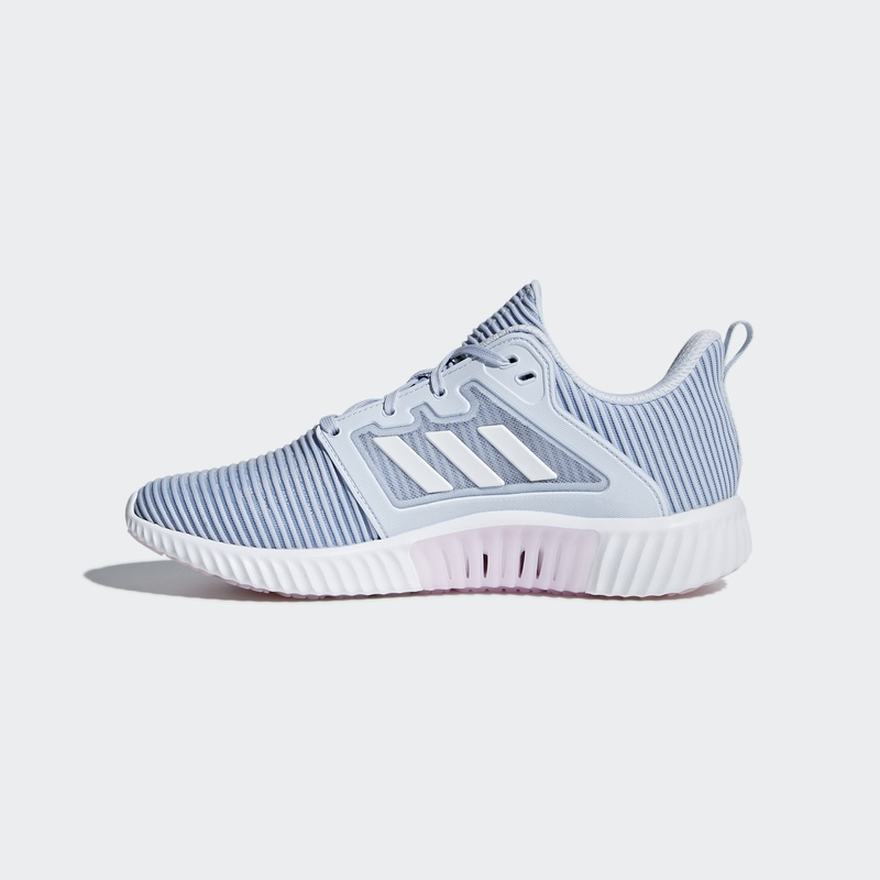 the latest 7d066 990bd Adidas adidas CLIMACOOL vent w women running shoes CG3920 ...