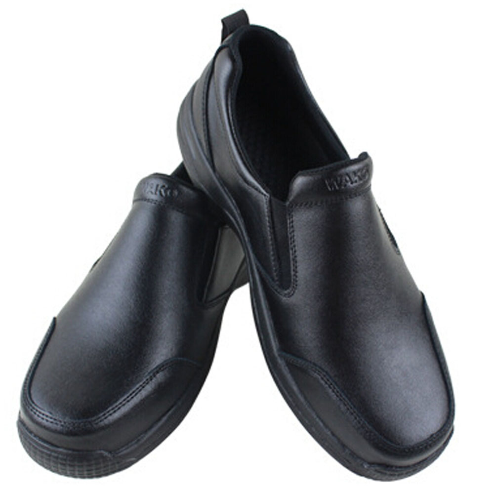 non slip kitchen shoes : nrys