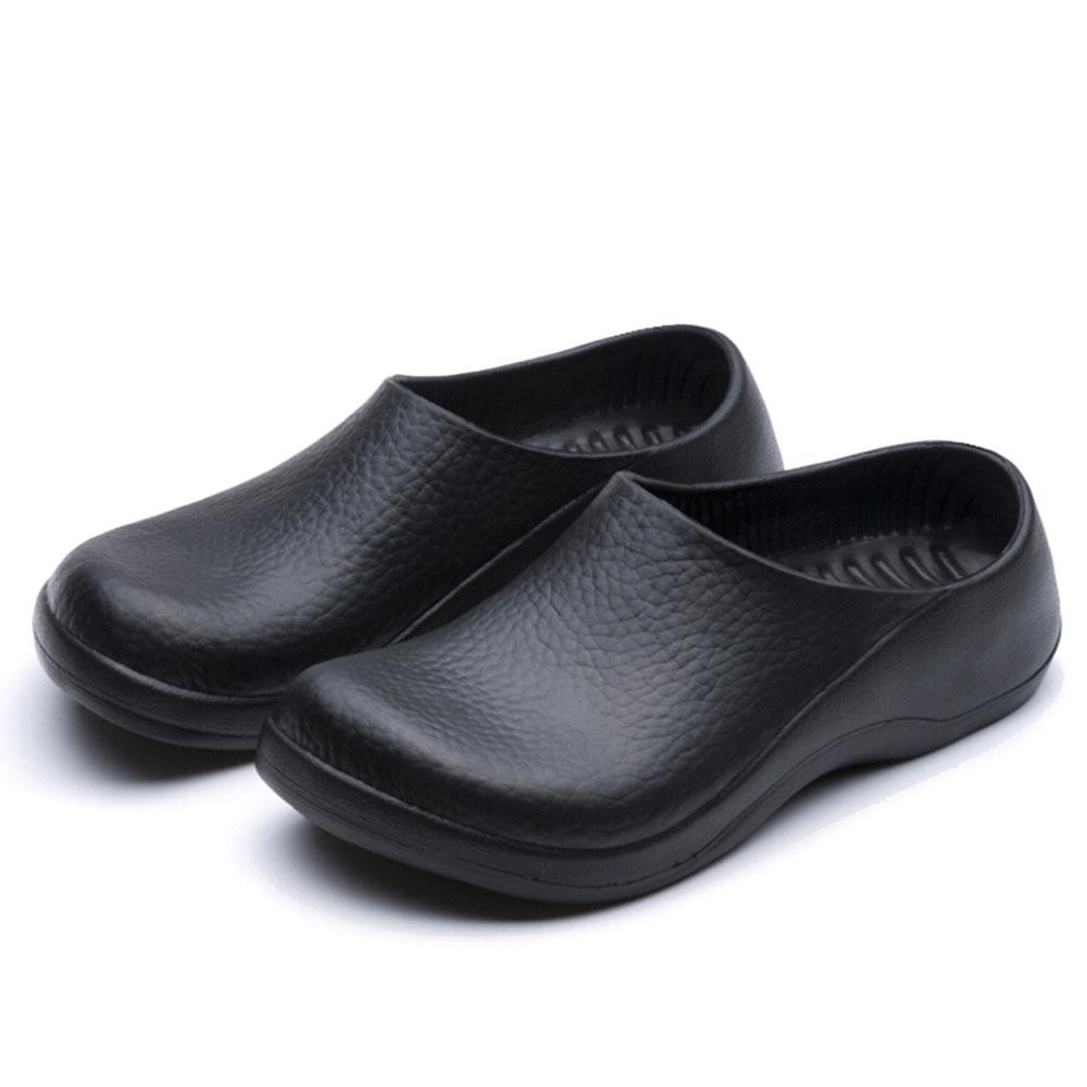 Non Slip Kitchen Shoes Uk