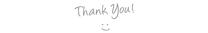 姐姐在韓國代購【正品授權】韓國UNNY 精細刷頭纖長濃密睫毛膏