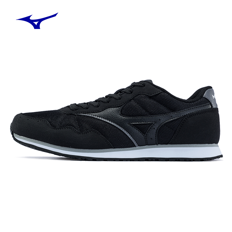 mizuno casual shoes