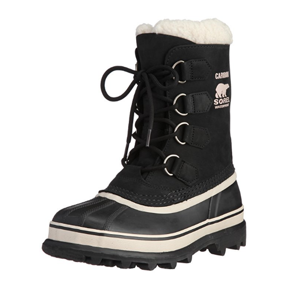 ce8b390e542055 USD 255.09  United States purchasing SOREL Ice Bear outdoor boots ...