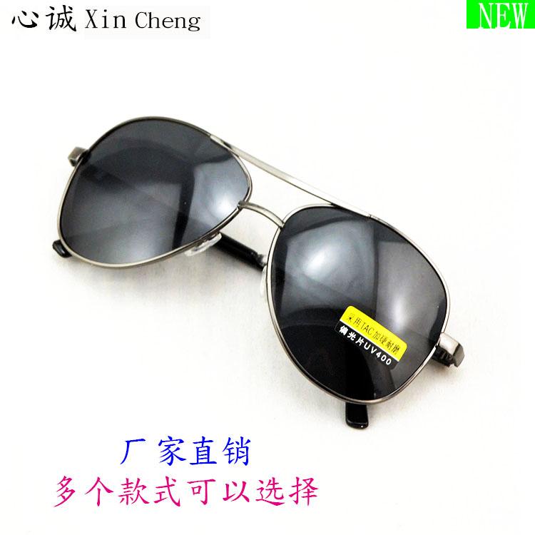 2016 мужской поляризатор оптовая торговля водитель темные очки квадрат зеркало жаба зеркало продаётся напрямую с завода очки