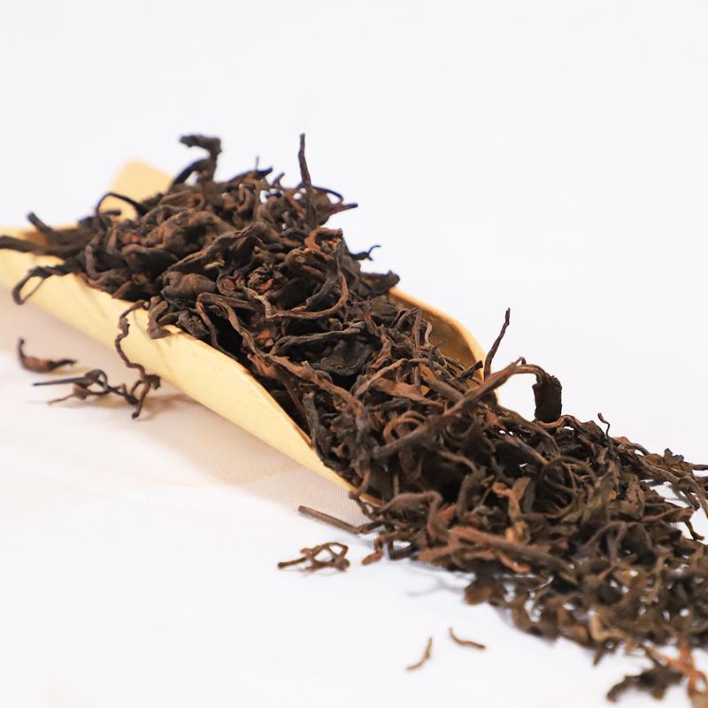 有故 云南普洱茶叶100g