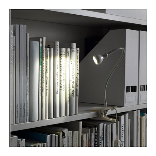 excellent light source type led with led multicolore ikea. Black Bedroom Furniture Sets. Home Design Ideas