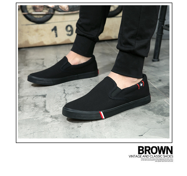 詳情男鞋_16