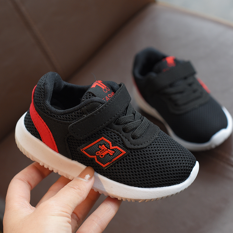 7c454dad65853 ... years old boys sports shoes autumn girls shoes mesh · Zoom · lightbox  moreview · lightbox moreview · lightbox moreview · lightbox moreview ...
