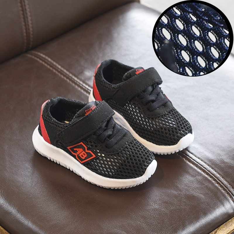 6843a296fb8ba ... years old boys sports shoes autumn girls shoes mesh · Zoom · lightbox  moreview · lightbox moreview ...