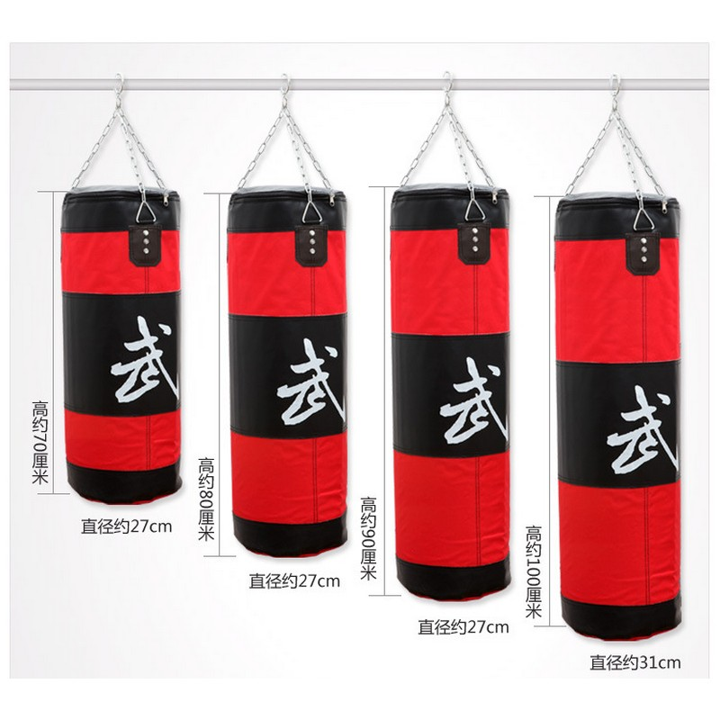 boxing bag hook up Punching bag store - selling everlast and tko standing and hanging punching bags.