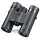 Ray Long Solo High-definition PROFESSIONAL Binocular Microlight Night View Concert Outdoor Travel 10,000 meters