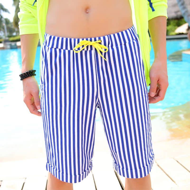Цвет: мужской брюки
