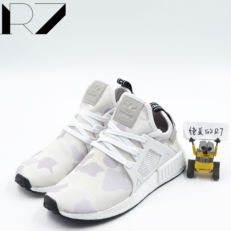 Cheap NMD XR1 Shoes, Buy Adidas NMD XR1 Boost Online Sale 2017