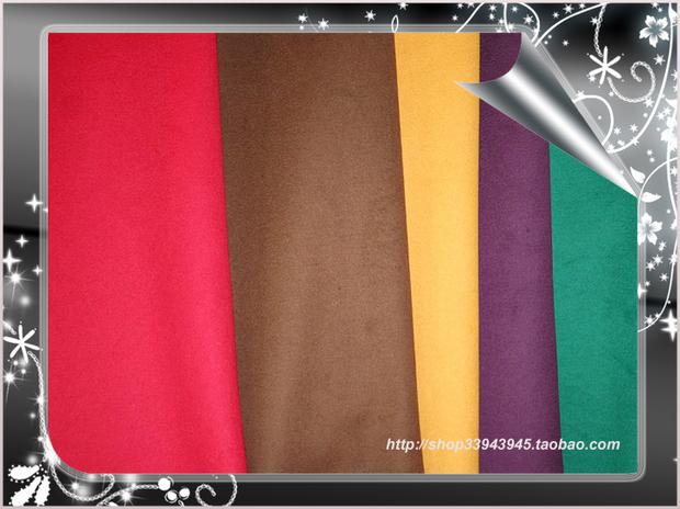 Хлопчатобумажная ткань Holiday специальные Спайк обращения 5