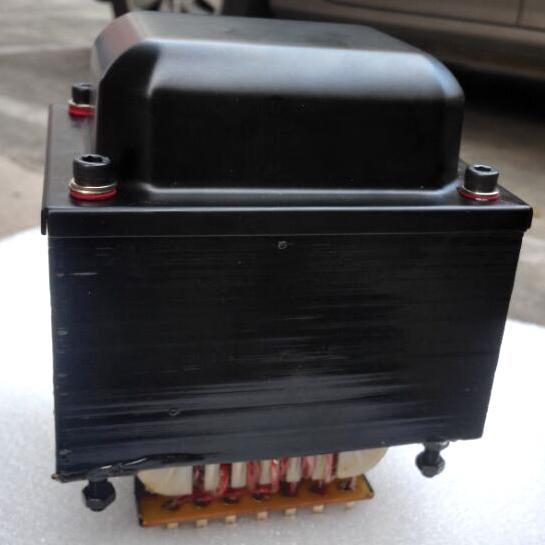 350W变压器805,845灯丝电源胆机功放牛可定做源牛出牛耳放牛