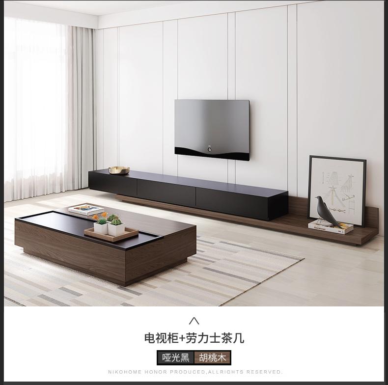 罗纳电视柜详情页taobao_13.jpg