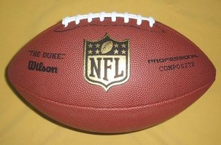 Free mail authentic Wilson will win NFL game