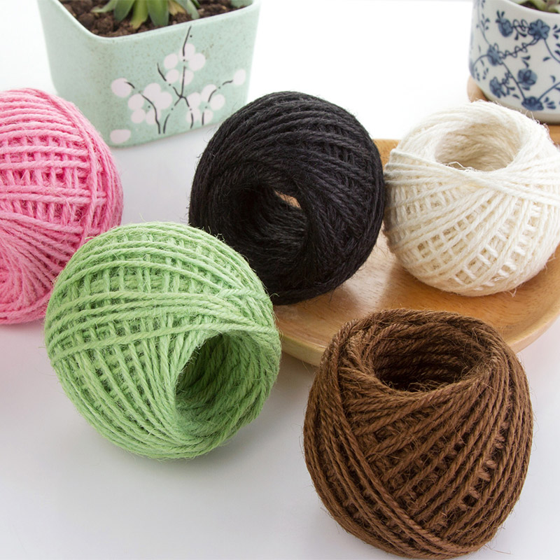 from rope twisted diameter garden cord group colors alibaba home free shipping decorative dia in item cords colorful com aliexpress on decor round lot