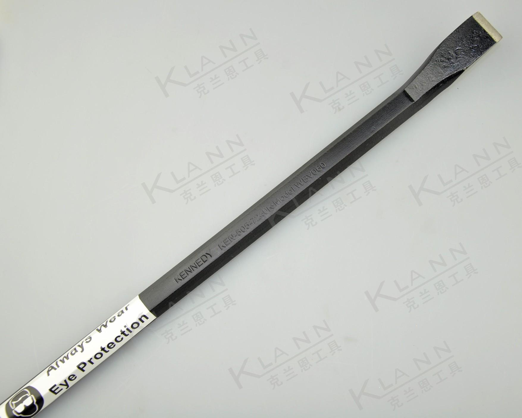Лом Великобритания лом Кеннеди ногти двойной-использовать ломик Кен-505-7240k Кромвель инструменты