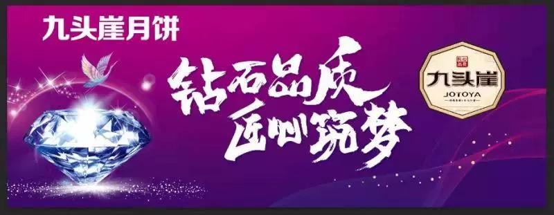 九头崖月饼大郑州月饼礼盒845g中秋节日团礼盒,郑州九头崖月饼总代理