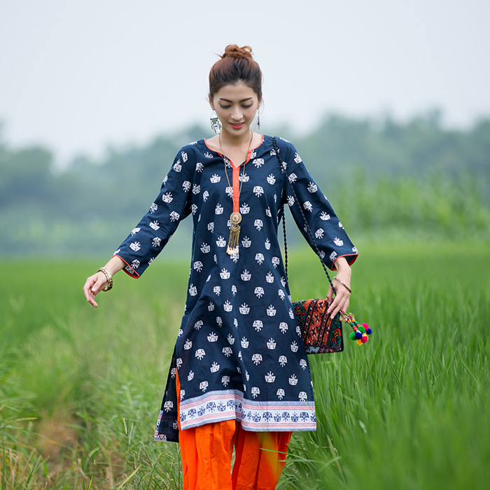 87e1924fee ... lightbox moreview · lightbox moreview. PrevNext. Indian clothing India  and Pakistan Style Women's national ...