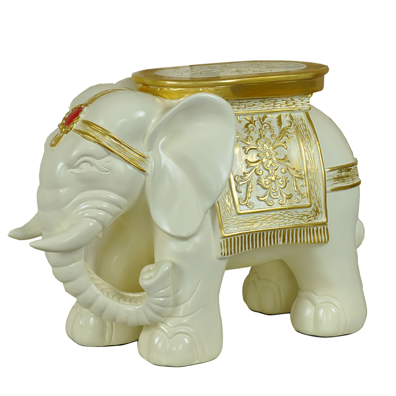 Awe Inspiring Usd 107 24 Home Decoration Bench Elephant Stool For Shoes Gmtry Best Dining Table And Chair Ideas Images Gmtryco