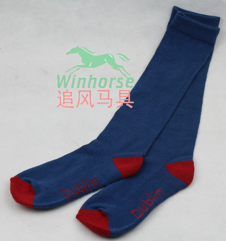 Article sports equestres - Ref 1382168 Image 4