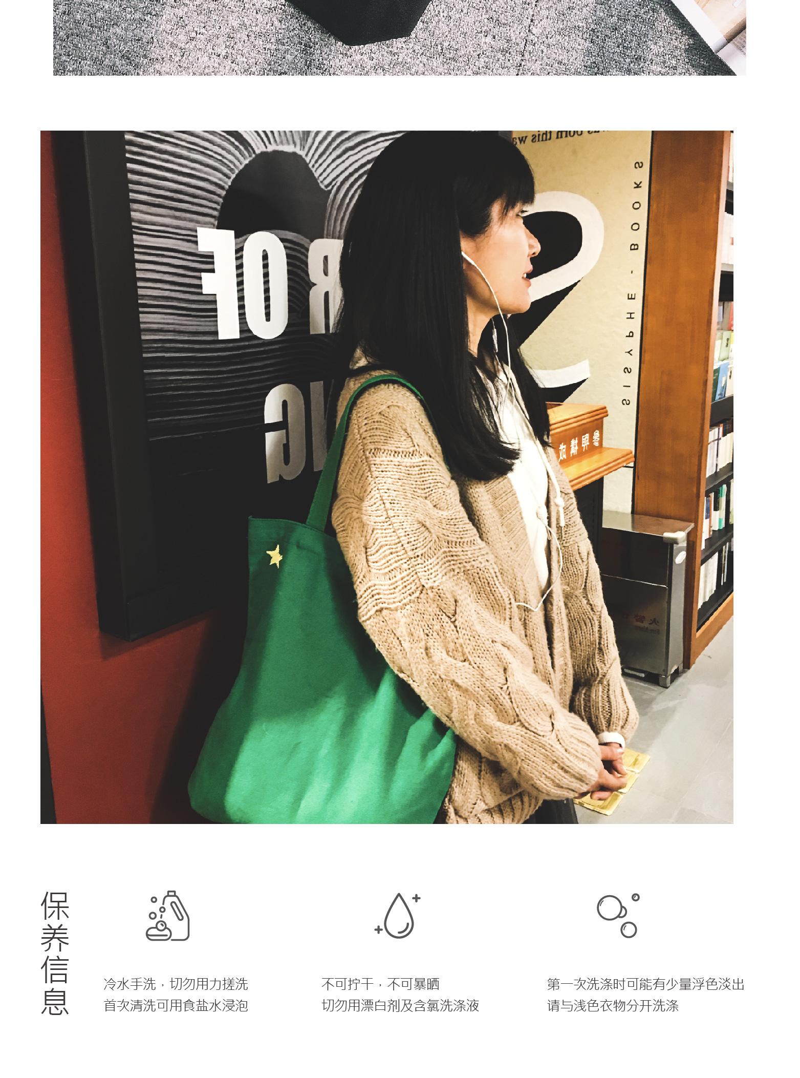 9889_01-14.jpg