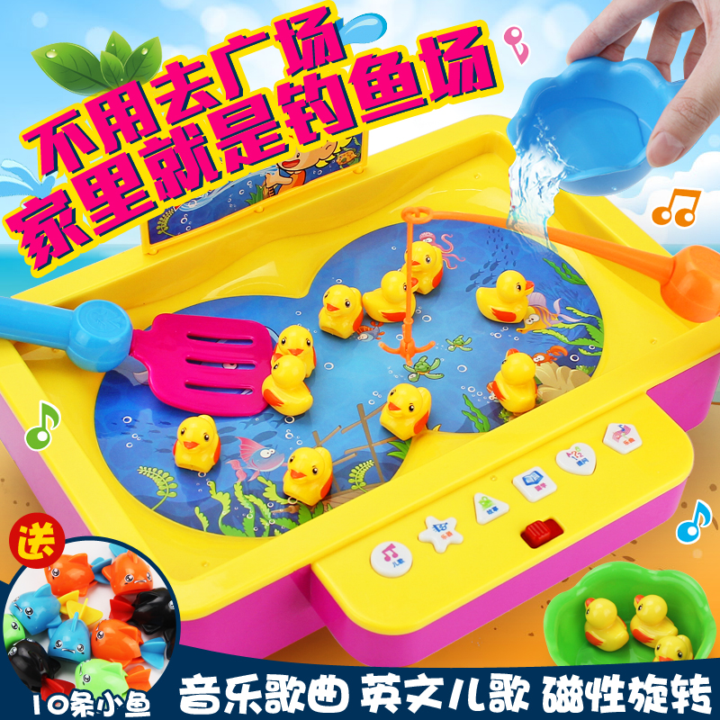 Male Baby 1 2 3 Years Old Girl Boy 4 5 6 Children Puzzle Toys Birthday Gift Yingjia