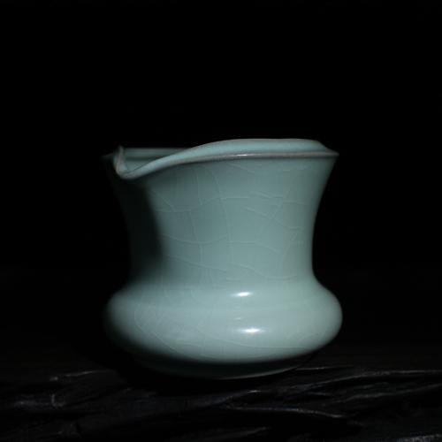 Наборы для чайной церемонии Three Tao Xuan