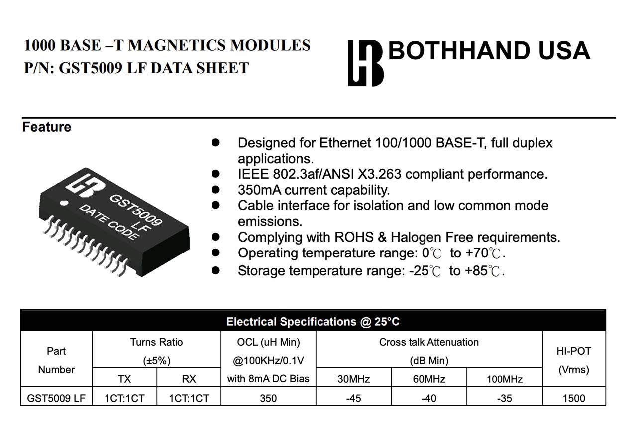 华硕USB3.0转RJ45网口转换器switch软路由千兆网卡 AX88179拆解 支持多次MAC地址修改 WHCK WHQL认证 USB 3.0 TO Gigabit Ethernet Adapter