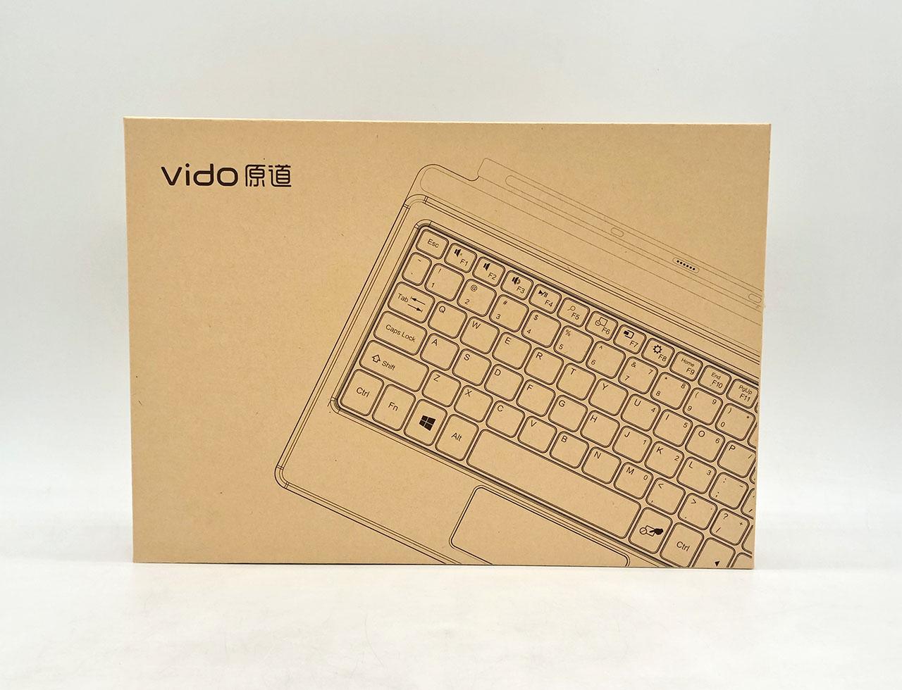 小黑智能小黑板键盘原道海尔中柏驰为台电昂达v102w ployer momo10 w平板二合一win8 10磁吸键盘皮套保护套 5针触点物理链接不掉线无延迟