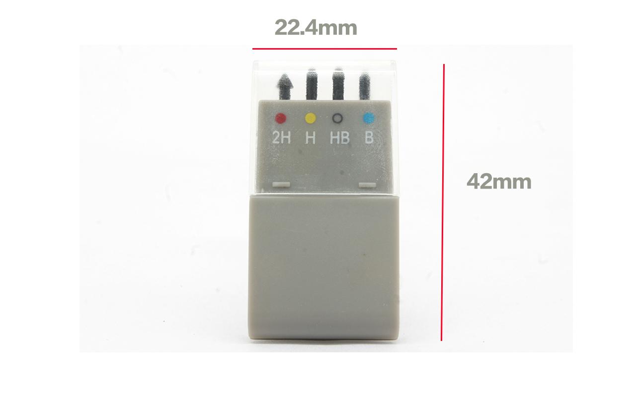 Microsoft/微软 Surface笔尖工具包Pro4/5 新款笔尖 book pen原装 4pcs Replacement Touch Stylus Pen Nib Tip Kit