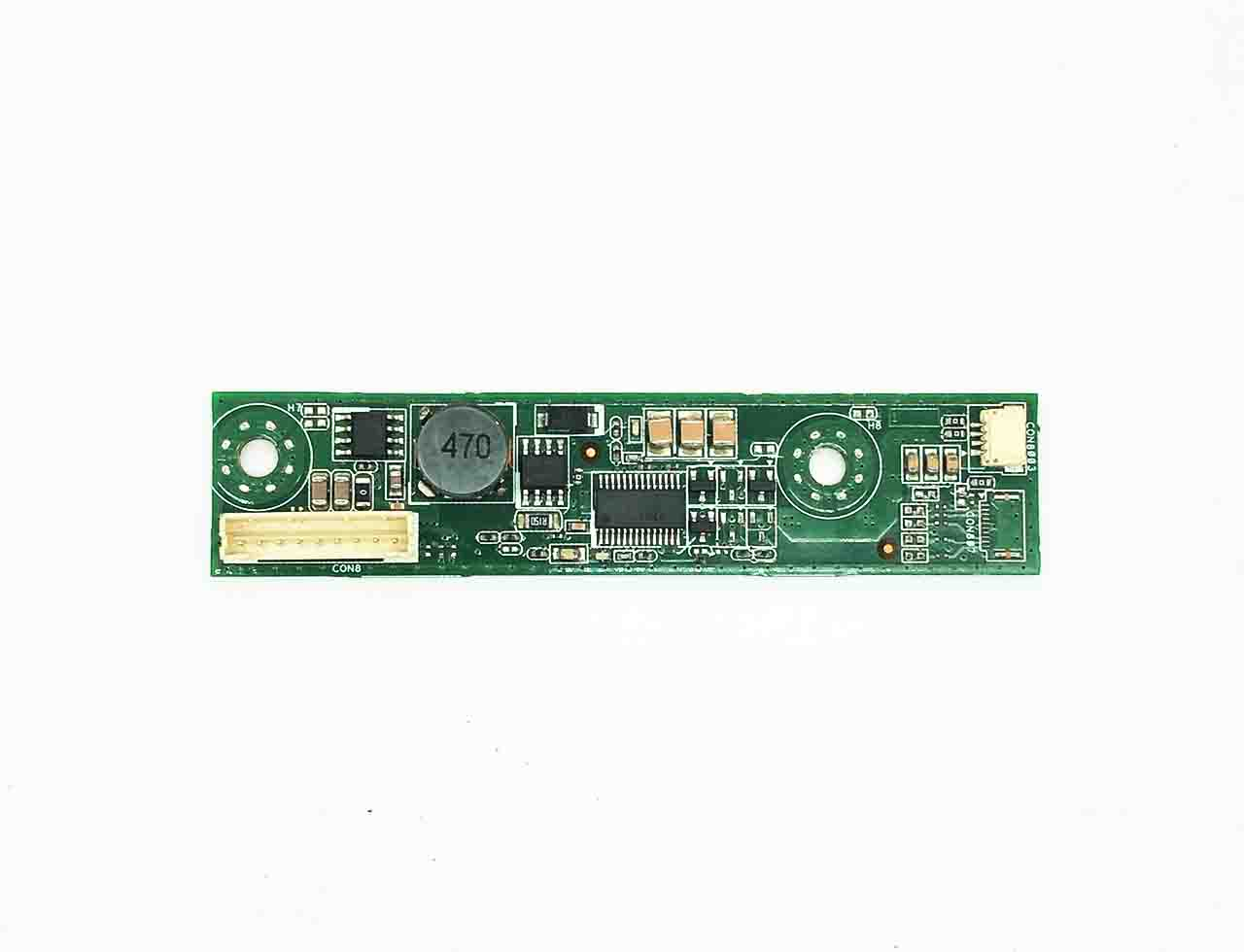 戴尔Dell Inspiron One 23 (2320) / Vostro 360 9010一体机高压板 All-In-One Converter Board 0DKTMN 0627CV 0cnmpf