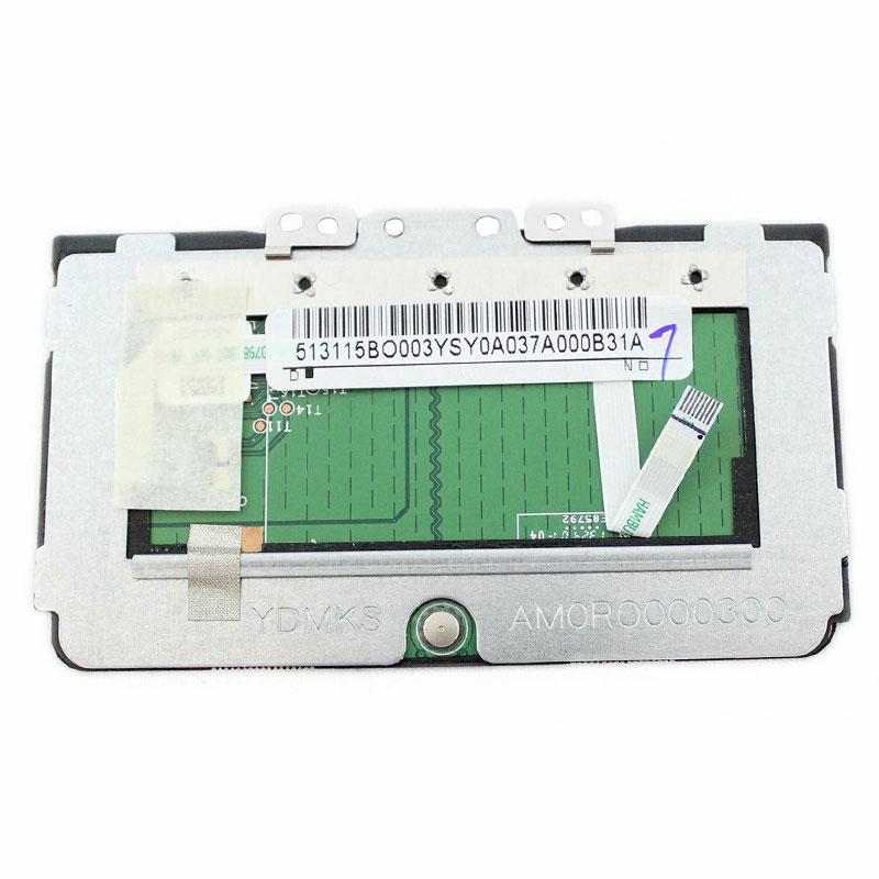 宏基Acer TravelMate B113-E, B113-M 触摸板 鼠标 AM0R0000300
